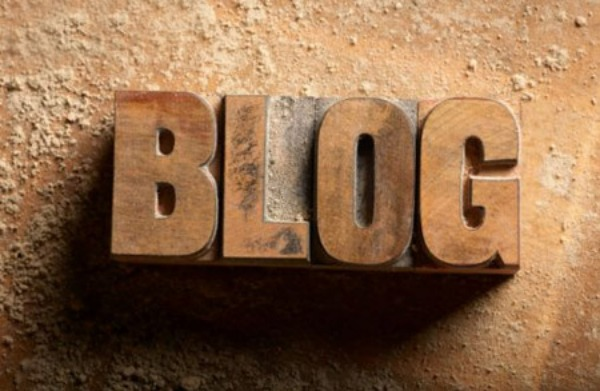 Блоги и СМИ