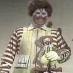 Willard_clown_33