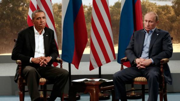 07192013_Obama_Putin_DL