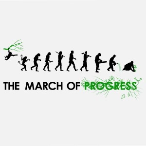 1._march_of_progress