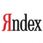 Логотип Яндекса до 2008 года