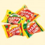 HappyGum