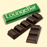 LoungeB_haz
