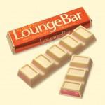 LoungeB_w