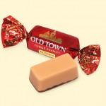OLD_TOWN_peanut