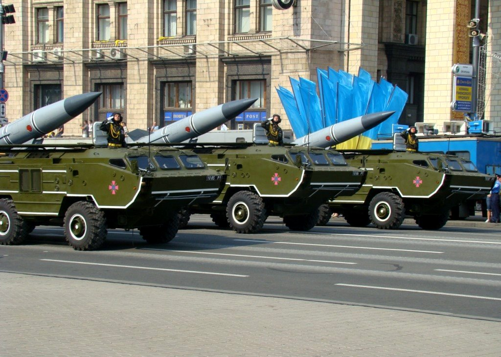 OTR-21_Tochka_missiles_of_the_Ukrainian_Military