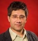 Алексей Третьяков - вице-президент по коммерции