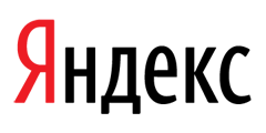 yandex_logo-240