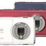 Цвета Nokia N95