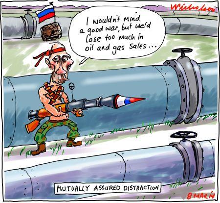 2014-03-08-Putin-oil-Ukraine-450