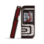 Официальное фото Nokia 7260