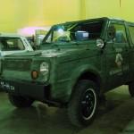 ВАЗ-2122