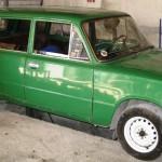 ВАЗ-2102