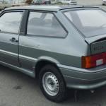 ВАЗ-2113
