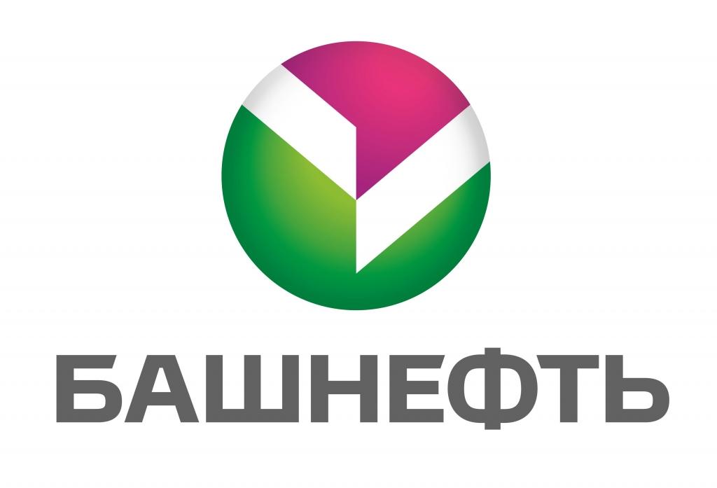 bashneft_kvadrat