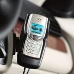 Рекламное фото Nokia 6510