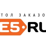 e5.ru