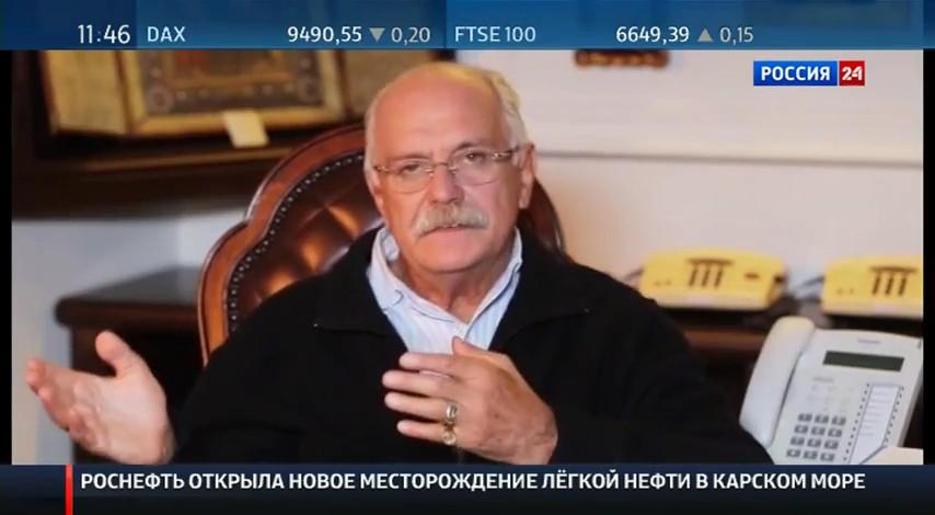 mikhalkov_sobchak thumbnail