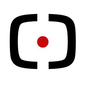 Мини-версия логотипа NoNews