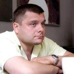 Петр Офицеров