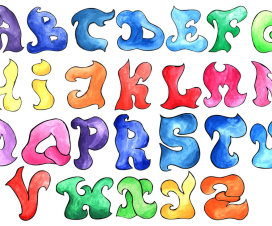 english_alphabet_by_mangorielle-d5fm42s