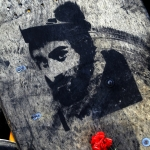 Maidan Art