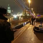 Убийство Бориса Немцова