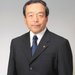Такеши Учьямада - председатель совета директоров (личный профайл: .pdf)