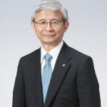 Набуйори Кодаира - исполнительный вице-президент (личный профайл: .pdf)
