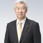 Митсухиса Като - исполнительный вице-президент (личный профайл: .pdf)