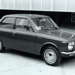 1969_Corolla_2_54662_2524_low