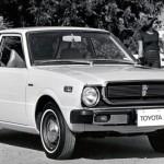 1998001_1974_Corolla-bw