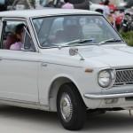 1st_generation_Toyota_Corolla