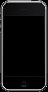 200px-IPhone_2G_PSD_Mock