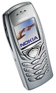 Nokia-6100