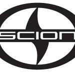 Логотип Сайен