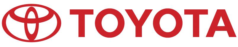Новинки Тойота года новые модели