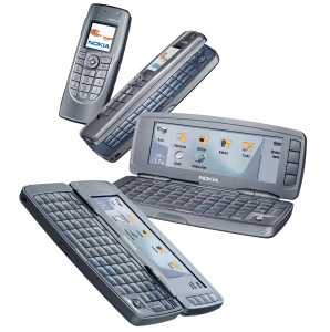 nokia_9300i_4_views
