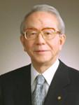 Татсуро Тойода (Tatsuro Toyoda | 達郎豊田)