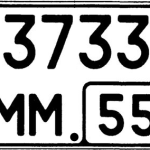 License_plate_in_Russia_3