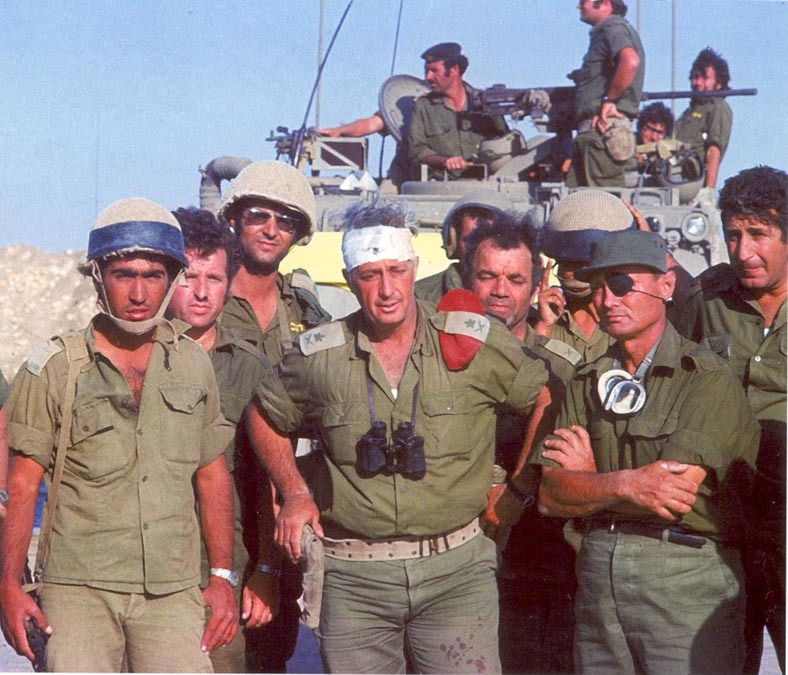 Yom_kippur_war_1973_72