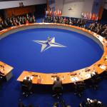 Саммит стран НАТО, 2002