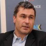 Василий Иванчук, лучший украинский шахматист