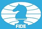Логотип ФИДЕ