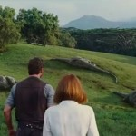 Jurassic_World_TV_Spot