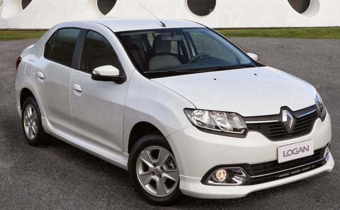 foto-Renault-Logan-2014