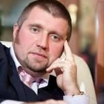 dmitriy_potapenko