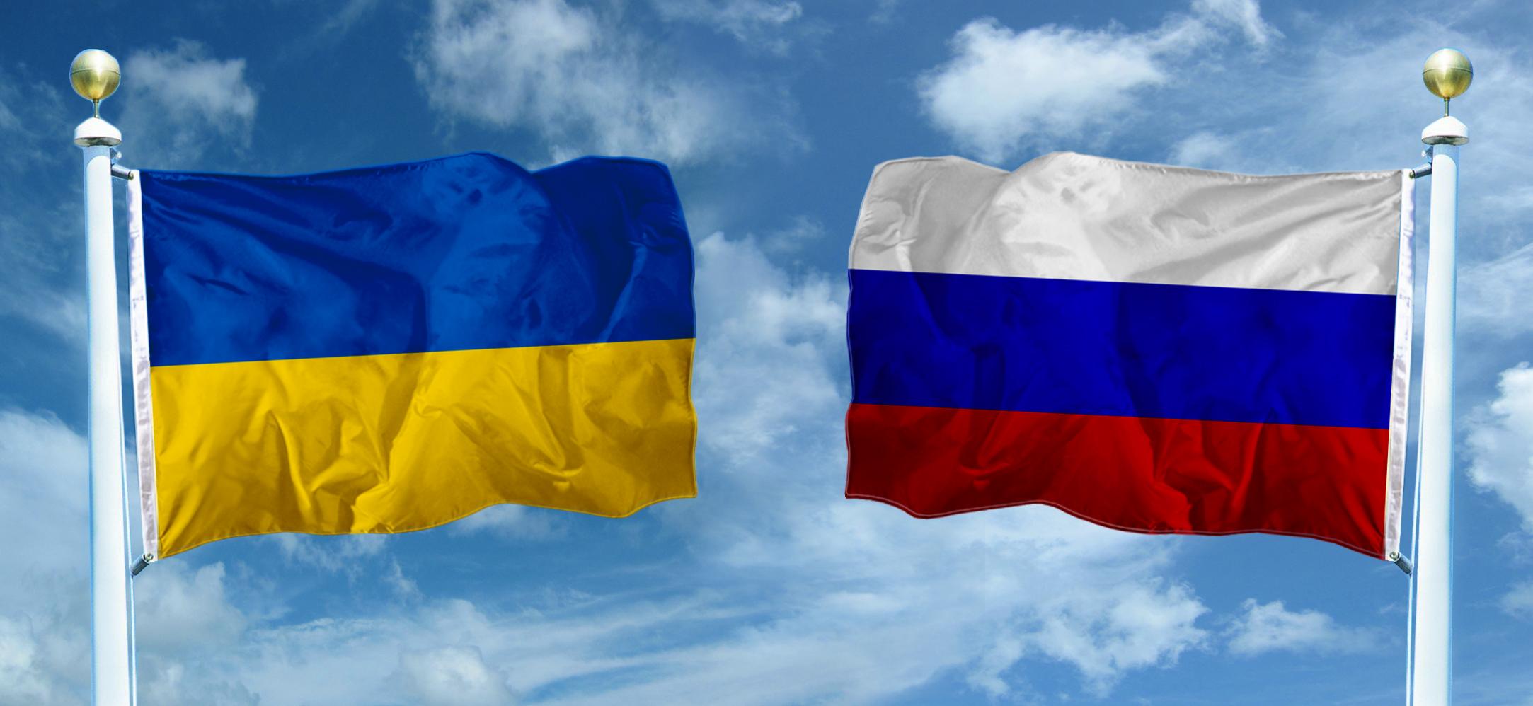 1376996464_ukraina-vedet-intensivnye-peregovory-s-rossiyskoy-storonoy-po-vsem-napravleniyam