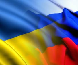 ukraine_2-1