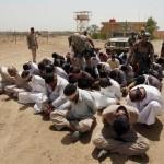 Операция США в Ираке